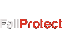 Fallprotect Scaffolding & Safety Nets
