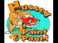 Hussey Paint & Panel Ltd