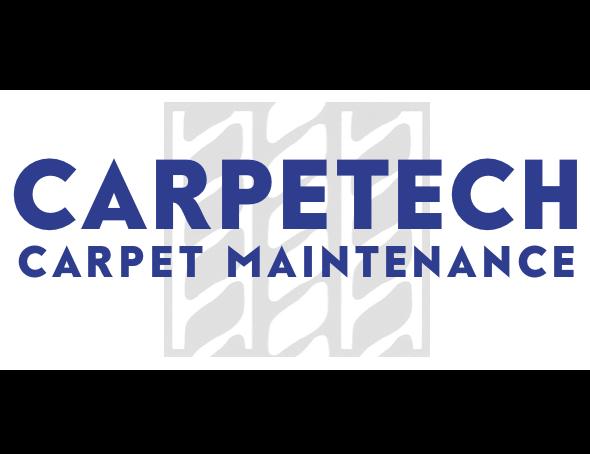 Carpetech