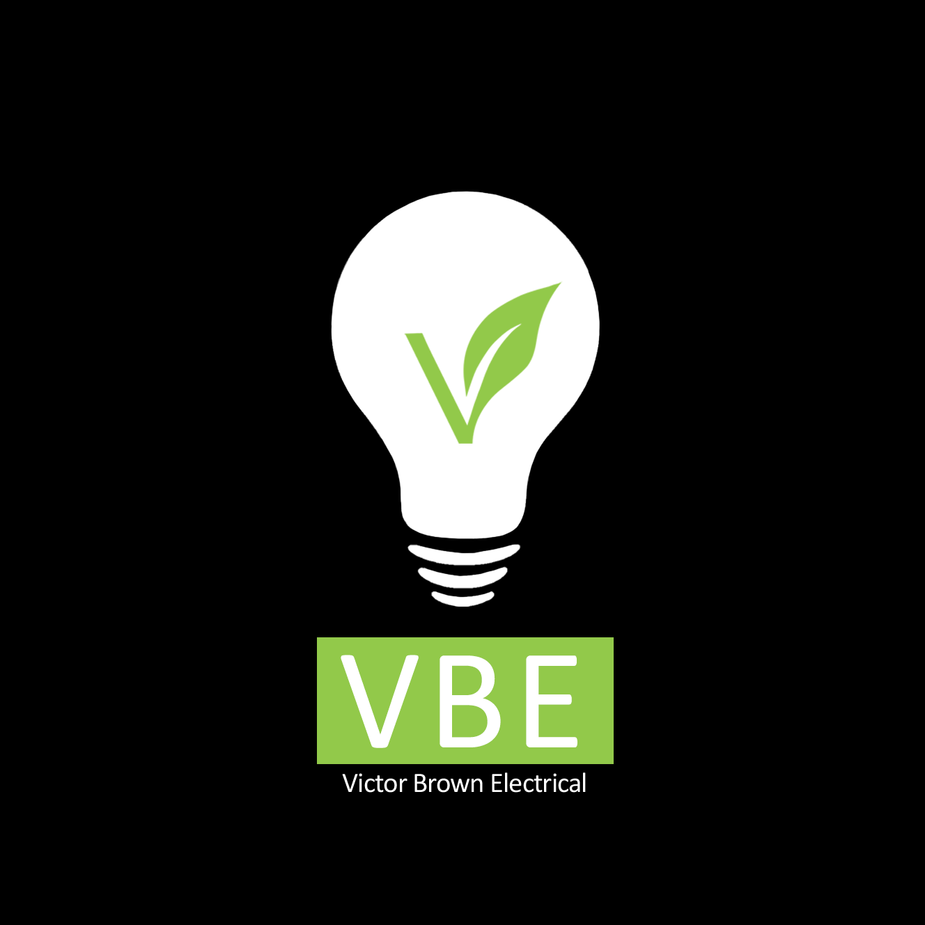 Victor Brown Electrical