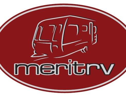 Merit RV