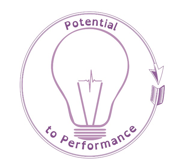 Potential to Performance