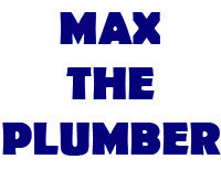 Max The Plumber