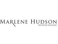 Marlene Hudson Design
