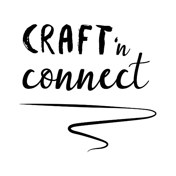 Craft n Connect
