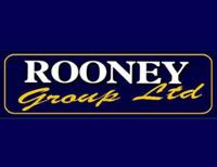 Rooney Boring Ltd
