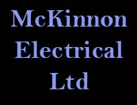 McKinnon Electrical Ltd