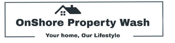 OnShore Property Wash Ltd