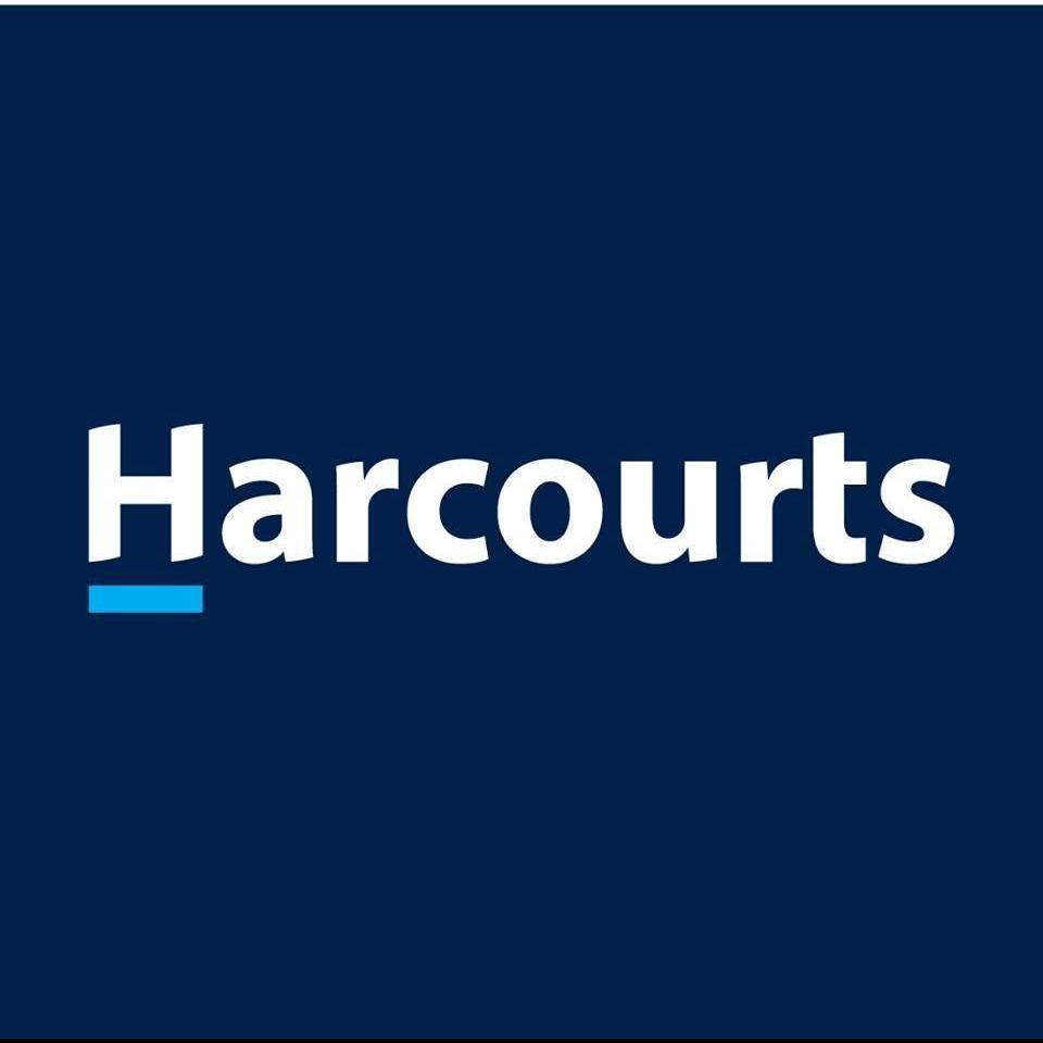 Harcourts Platinum Blue Real Estate Nelson & Richmond