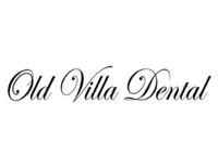 Old Villa Dental Group Ltd