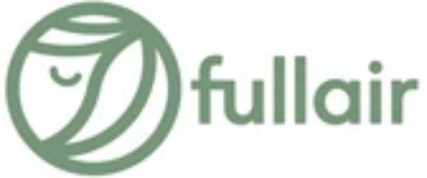 Fullair