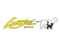 Longtail Pet Motel