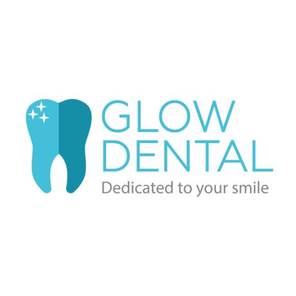 Glow Dental - Stonefields, Auckland