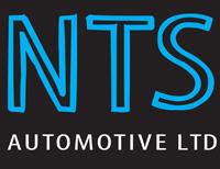 NTS Automotive Ltd