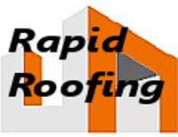 Rapid Roofing Ltd