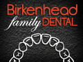 Birkenhead Family Dental