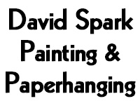 David Spark Holdings Limited