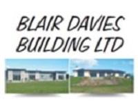Blair Davies Building Ltd
