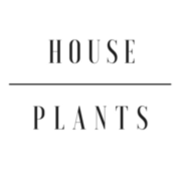 Houseplants NZ