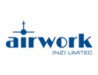 Airwork Holdings Ltd