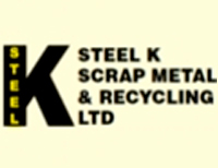 Steel K Recycling Limited