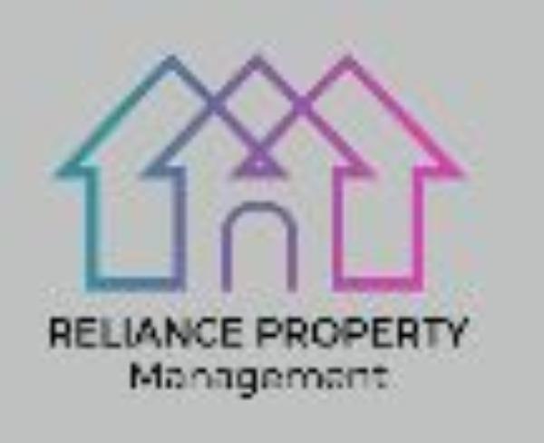 Reliance Property Management LTD