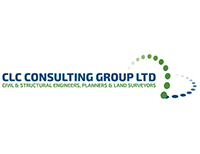 CLC Consulting Group Ltd