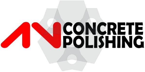 A N Concrete Polishing