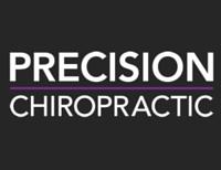 Precision Chiropractic