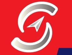 Speedy Freight Ltd