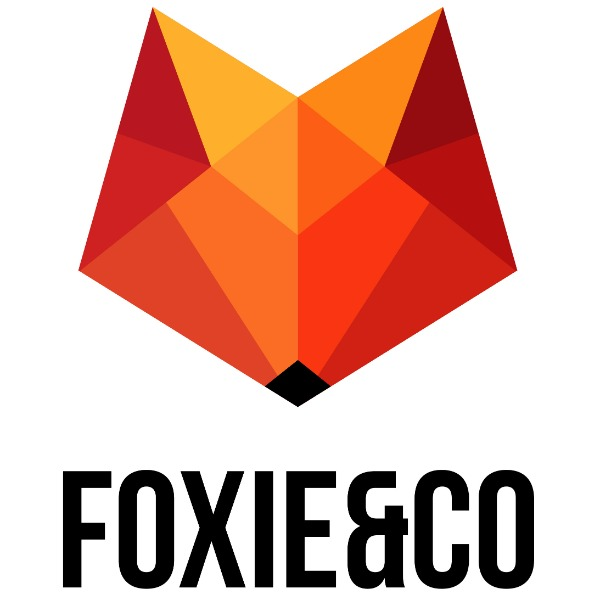 FOXIE&CO Limited