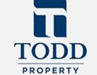 Todd Property Group Ltd