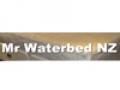 Mr Waterbed NZ Ltd