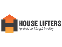 House Lifters Limited