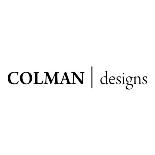 Colman Designs
