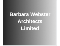 Barbara Webster Architects