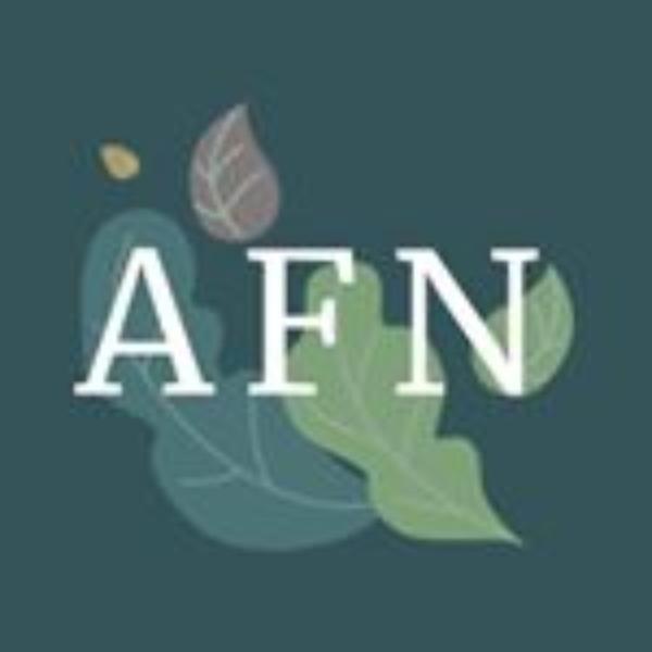 Auckland Family Nutrition