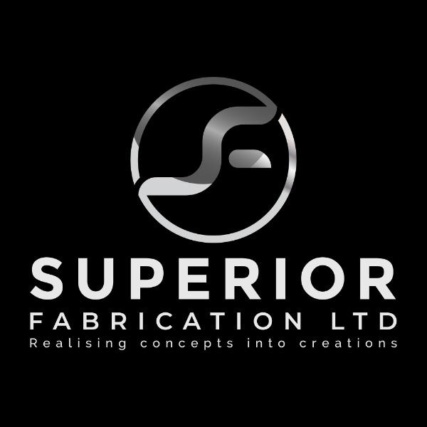 Superior Fabrication Ltd