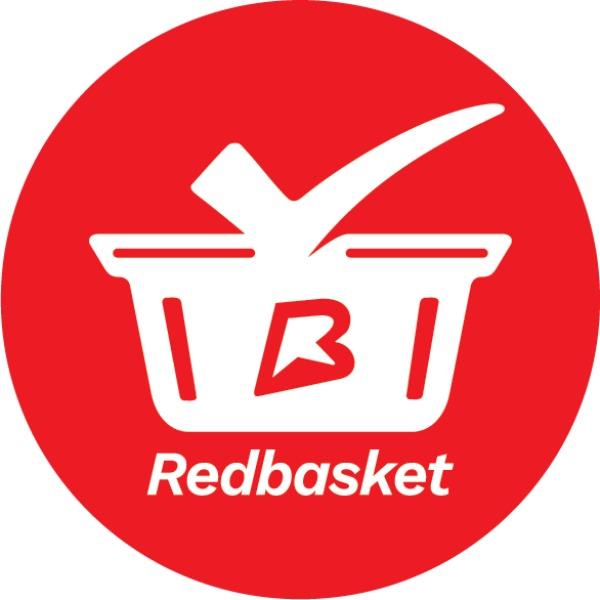 Redbasket