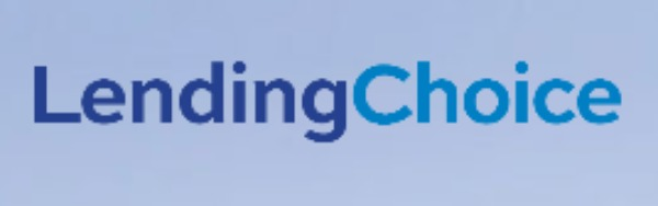 Lending Choice
