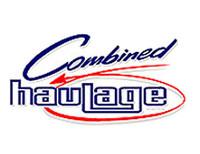 Combined Haulage Ltd