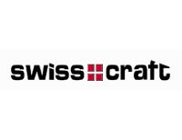 Swiss-Craft Furniture Ltd