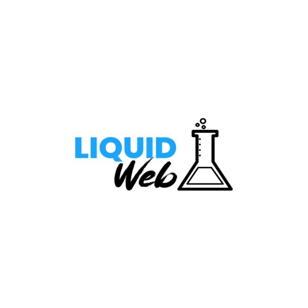 Liquid Web NZ