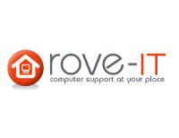 Rove-IT Ltd