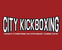 City Kickboxing Studio