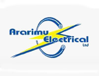 Ararimu Electrical Ltd