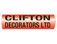 Clifton Decorators Ltd