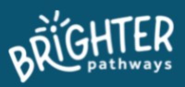 Brighter Pathways