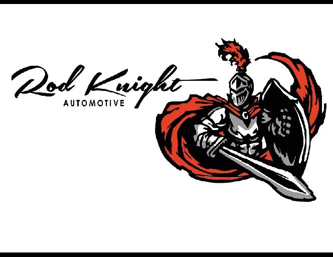 Rod Knight Automotive