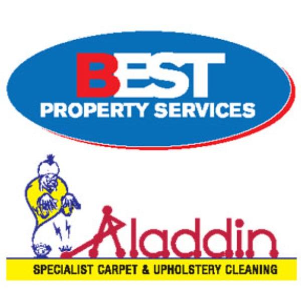 Best Property Maintenance Services Ltd